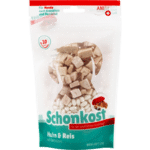 Schonkost Anifit