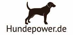 HundePower.de