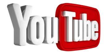Bei YouTube als Petfluencer Geld verdienen